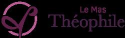 Le Mas Théophile